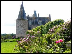 seveginy chateau 1