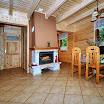 ogrzewanie dom drewniany kominek DSC_9194.jpg
