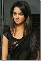 Shanvi_latest_cute_photo