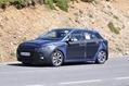 2014-Hyundai-i20-Carscoops2