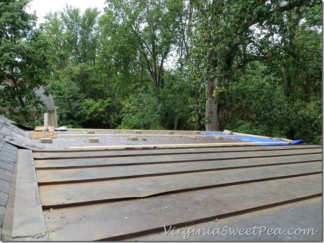 Roof Repair4