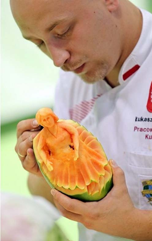 vegetable-carving-3