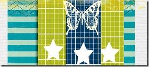 dettaglio farfalla - my bronzest friend