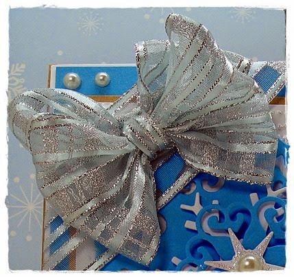 Blue Christmas 2014  b