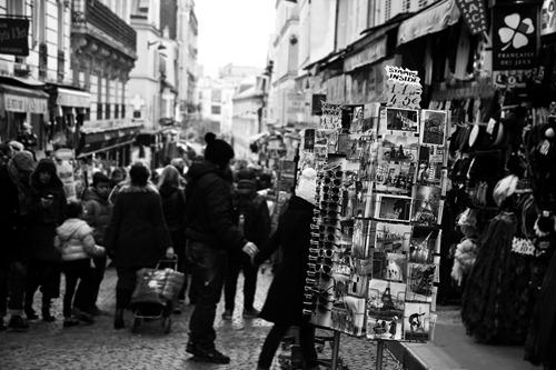 Paris 2013 2-17
