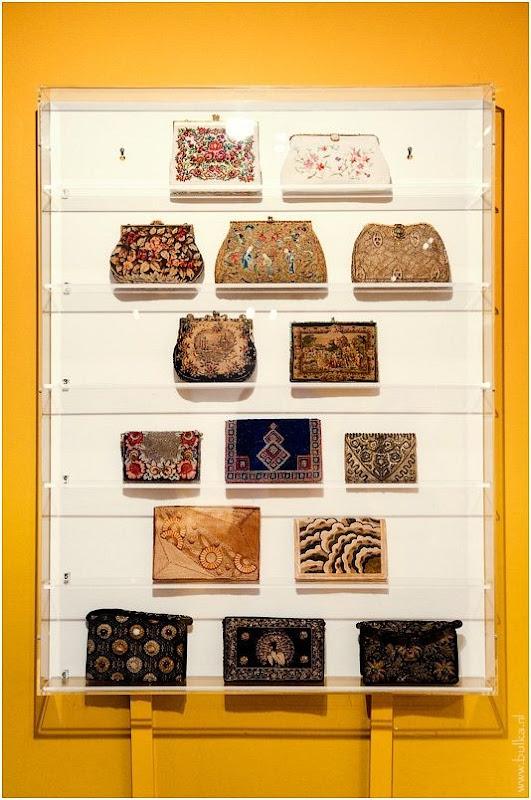 museum-bags-amsterdam-18
