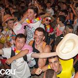 2014-07-19-carnaval-estiu-moscou-35