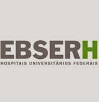 EBSERH-concurso-campo-grande