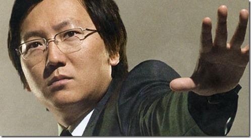 Hiro-Nakamura