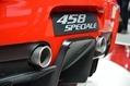 Ferrari-458-Speciale-8