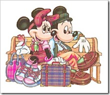 san valentin mickey mouse 14febrero (7)