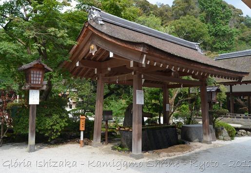 Glória Ishizaka - Kamigamo Shrine - Kyoto - 11