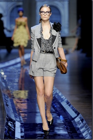 jason_wu_shorts