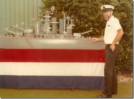 USS North Carolina0004