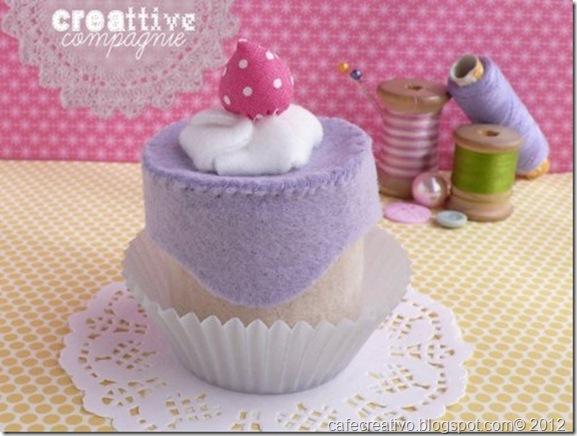 creattivecompagnie - bomboniera cupcake 1_thumb