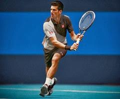 Djokovic-Istomin-Open-Australian-