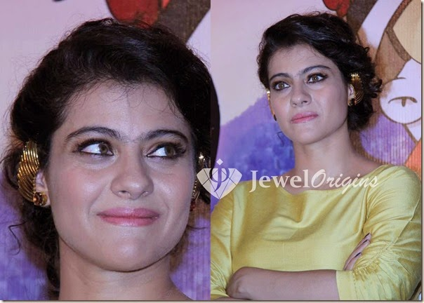 Kajol_Fancy_Earrings