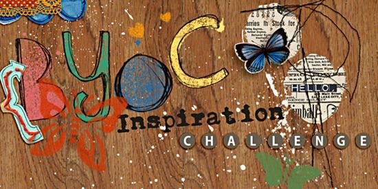 BYOC-NSD-challengeweb