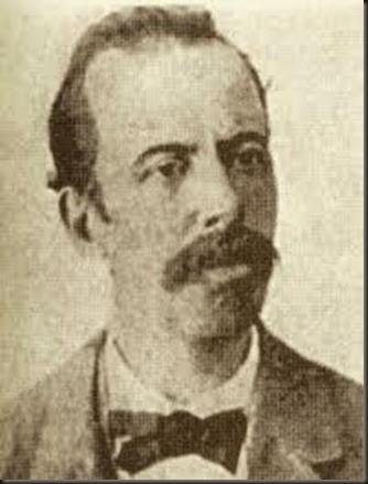 Machado Alvarez