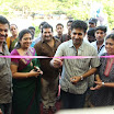Nalanum Nandhiniyum Movie Launch Stills 2012