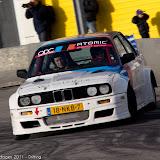 Auto- en Motorsportdagen 2011 - Drifting 46.jpg