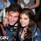 2012-07-21-carnaval-estiu-moscou-230