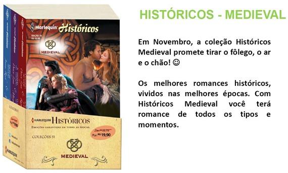 Hist Medieval