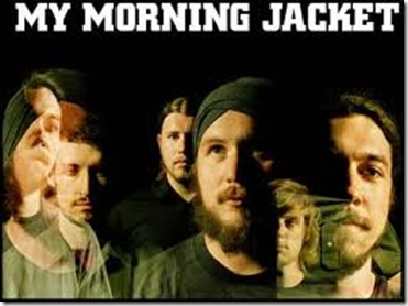 boletos my morning jacket mexico auditorio blackberry concierto comprar boletos diponibles ticket bis master no agotados