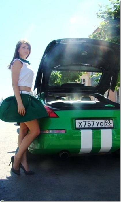 cars-women-russia-28