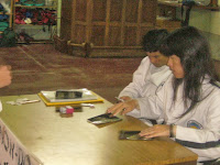 Examen Julio 2009 -016.jpg