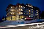 Фото 4 Perelik Palace Hotel
