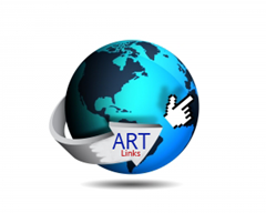 artlinks world