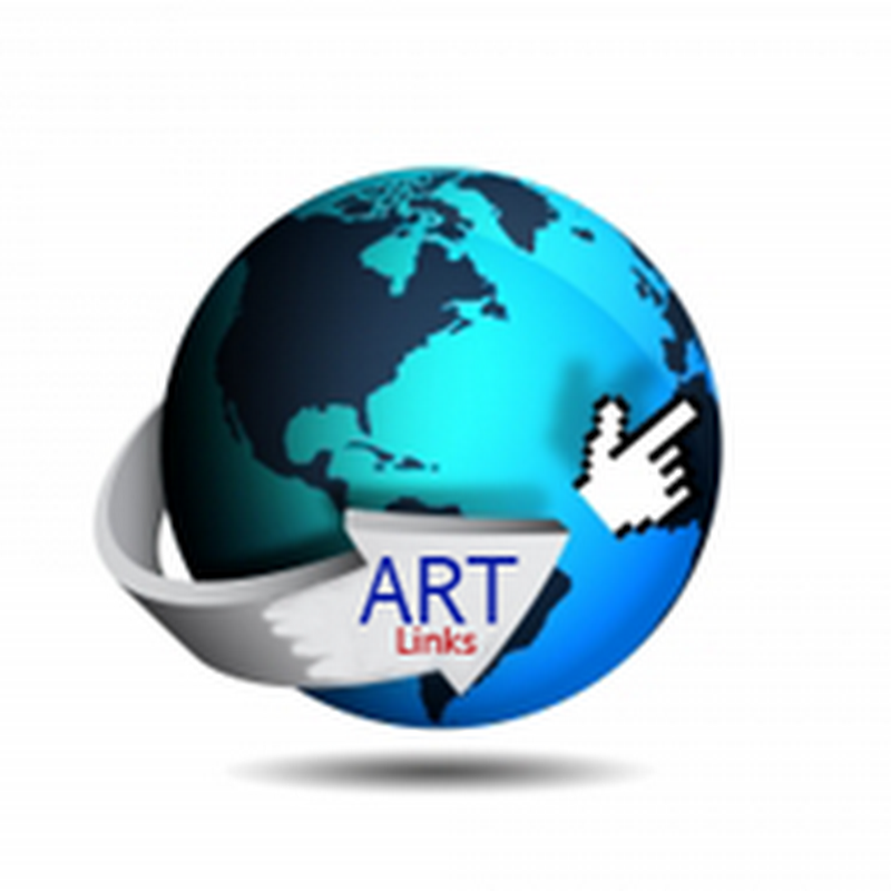 Promote Art Links With Social Networks and Online Bookmarking Services