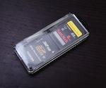 SD Card Case 5
