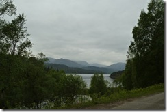 view glen affric 2