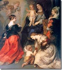 theodoor-flanders-and-brabant-honour-maria