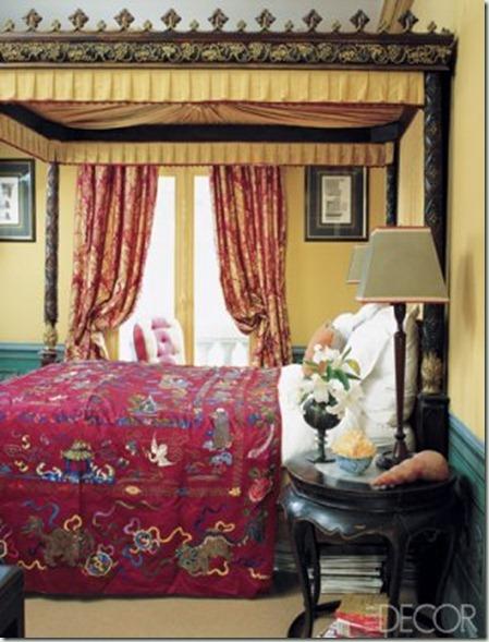 bedroom-decorating-ideas-03