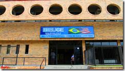 ibeu-ce - 2014 (8)