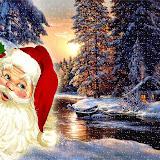 Navidad%2520Fondos%2520Wallpaper%2520%2520114.jpg