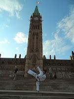 Mundial Canada 2012 -056.jpg