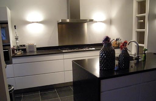 Keuken Lampen Design : Douchewanden En Deuren Van Novellini Zonder Print Ook Prachtig Voor De