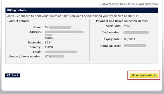 EuroStar購票方法_31