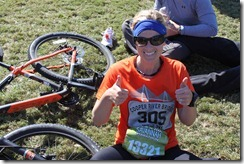Marathon 072