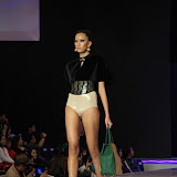 Philippine Fashion Week Spring Summer 2013 Parisian (3).JPG