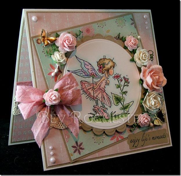bev-rochester-tiptoe-fairy-3