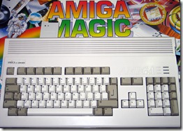 Amiga 1200_Amiga magic4