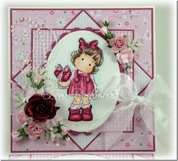 bev-rochester-magnolia-tilda-with-wrapped-heart2
