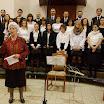 2014-12-14-Adventi-koncert-16.jpg