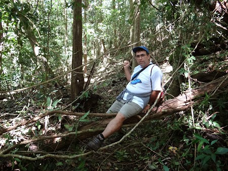 06. Trekking in Rincon de la Vieja.JPG