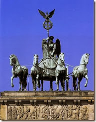 johanngottfriedschadow_quadriga
